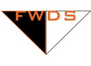 FWDS_Logo