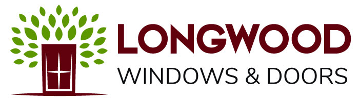 Longwood-Window-Replacement