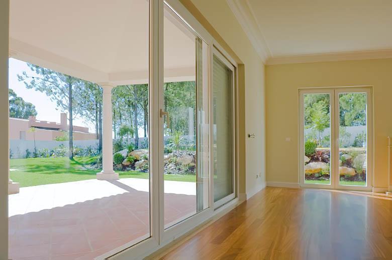 Glass Door Replacement Longwood